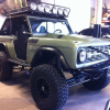 Thumbnail image for 1966-1977 Ford Bronco's For Sale