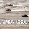 Thumbnail image for Common Ground
