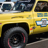 Thumbnail image for 2014 Mint 400 – NORRA Vintage Race Vehicle Display