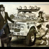 Thumbnail image for 1966 Banquet Bronco