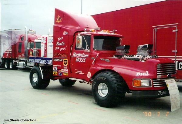 bud_race_truck1