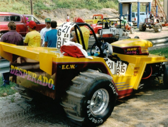 gravel1993-11-2