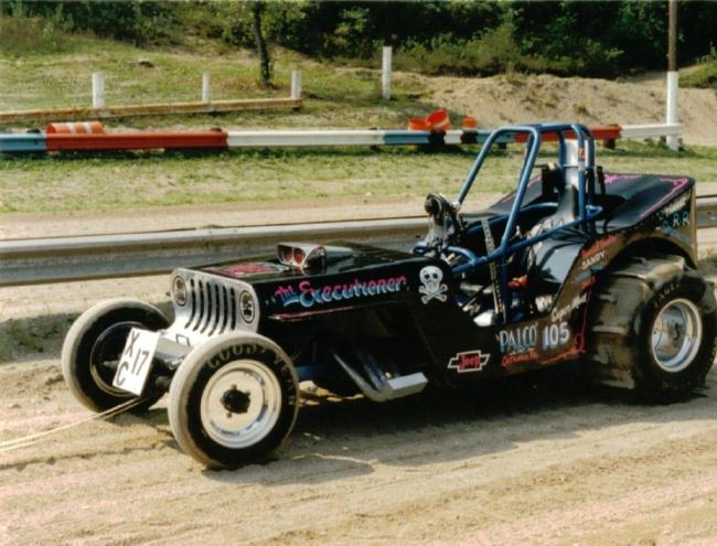 gravel1993-3-2