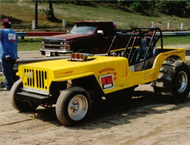 gravel1993-4-2