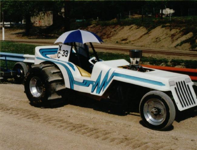 gravel1993-5-2