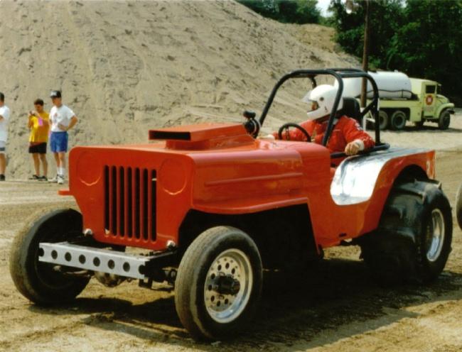 gravel1993-9-2