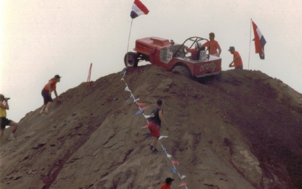 gravel1995-11-2