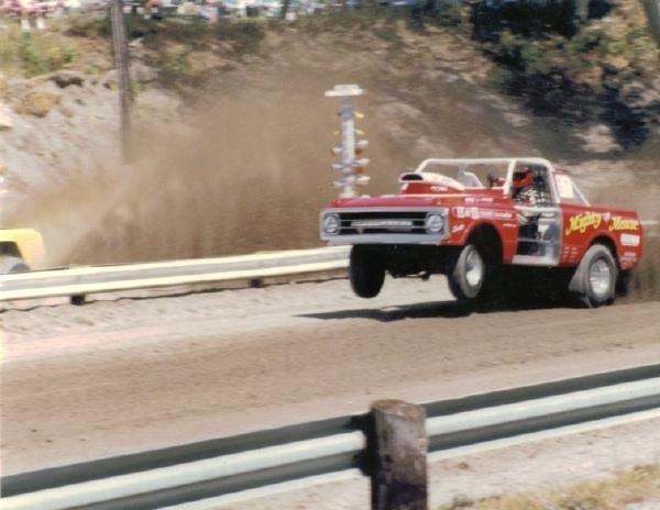gravel1995-16-2