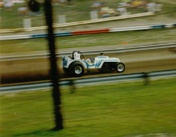 gravel1995-17-2