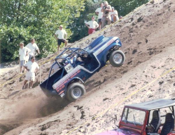 gravel1995-29-2