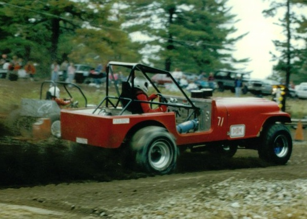 1995-19-2