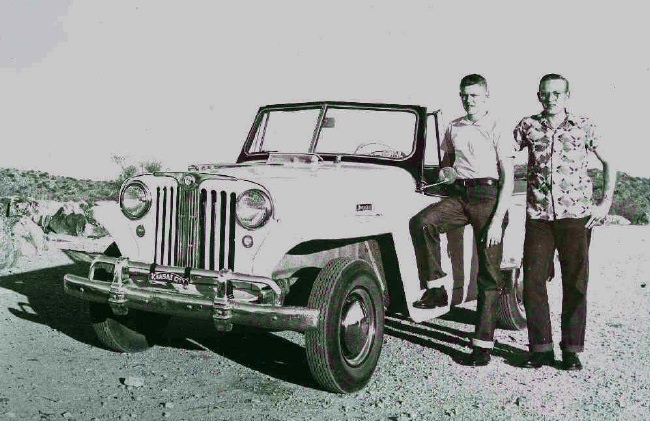 49jeepster03-2