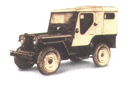 cj-3a-lg