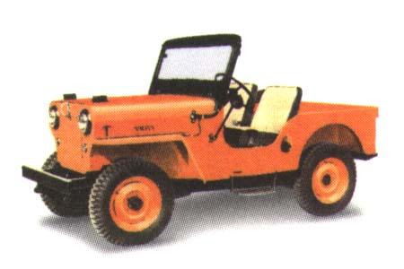 cj-3b-lg