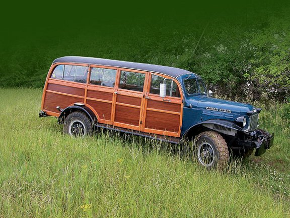 1950_dodge_power_wagon