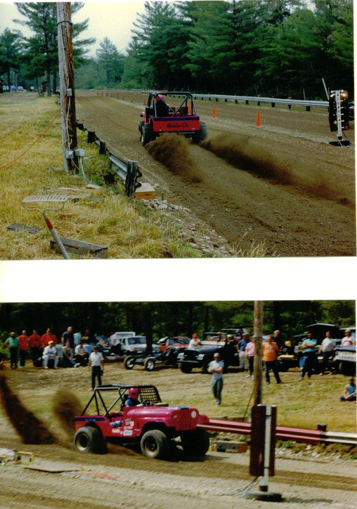 1988-13