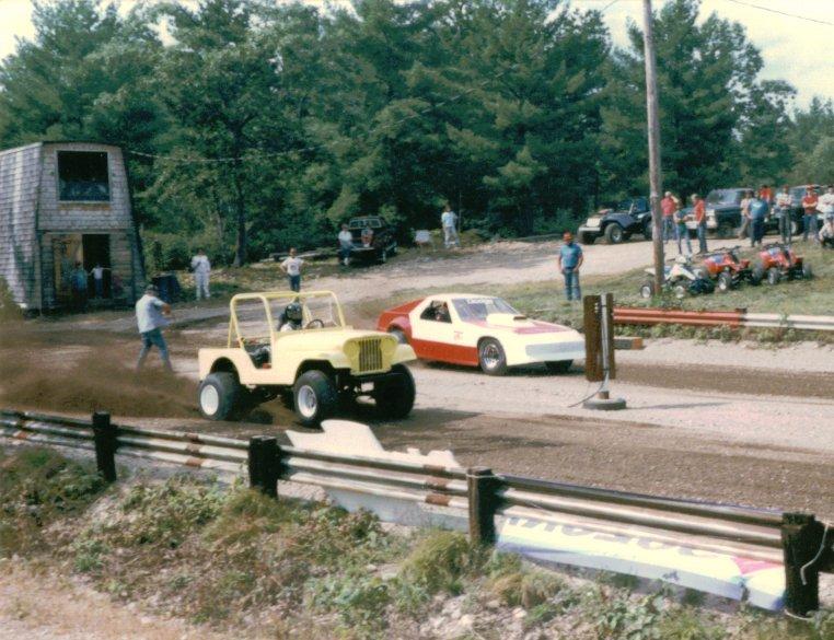 1988-17