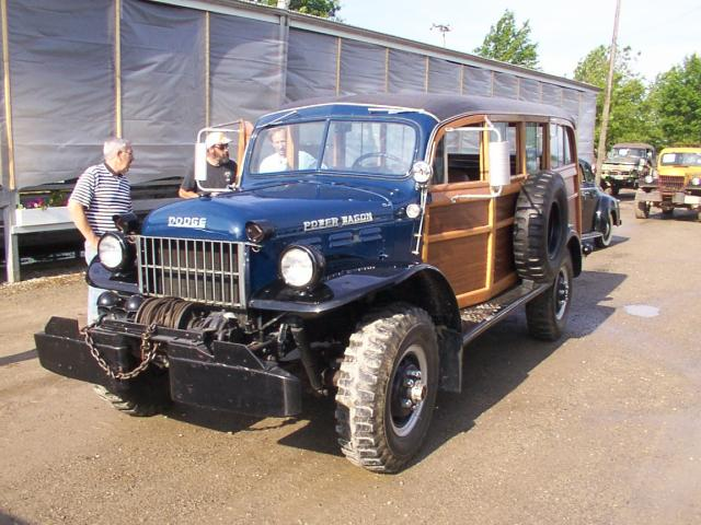 Powerwagon_Rally__05_007
