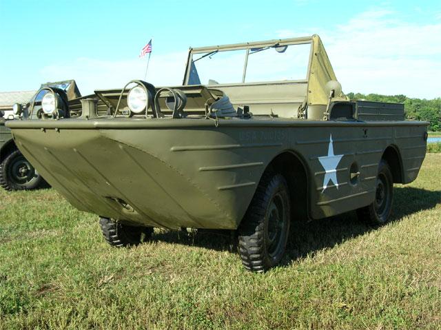 ford-gpa-1