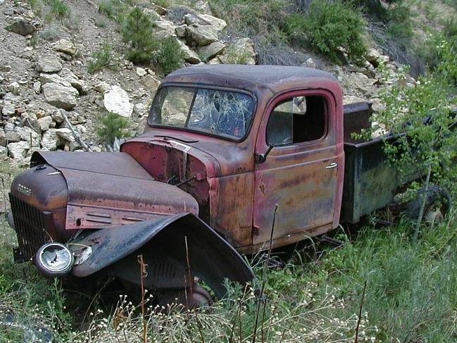 Dodge1-vi
