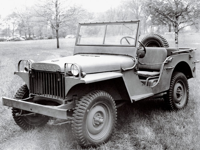 154_0801_03_z+war_wigs_jeep_autopsy_us_military+1941_willys_ma