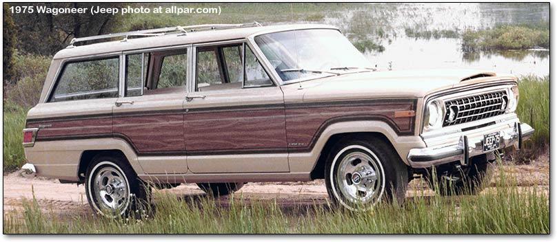 1975-jeep-wagoneer