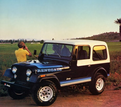 1981_jeep_cj01_b99e_im