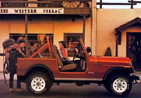 1981_jeep_cj02_170c_im