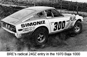 BRE2_240z_Off_Road_article_