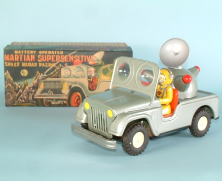 Martian-Supersensitive-Jeep