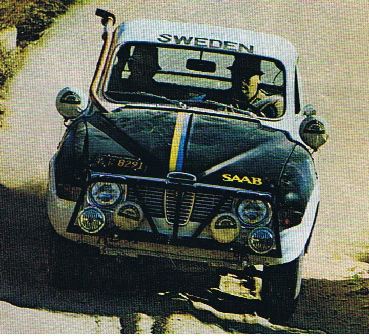 CarlssonmanBajaCarlifornia1970