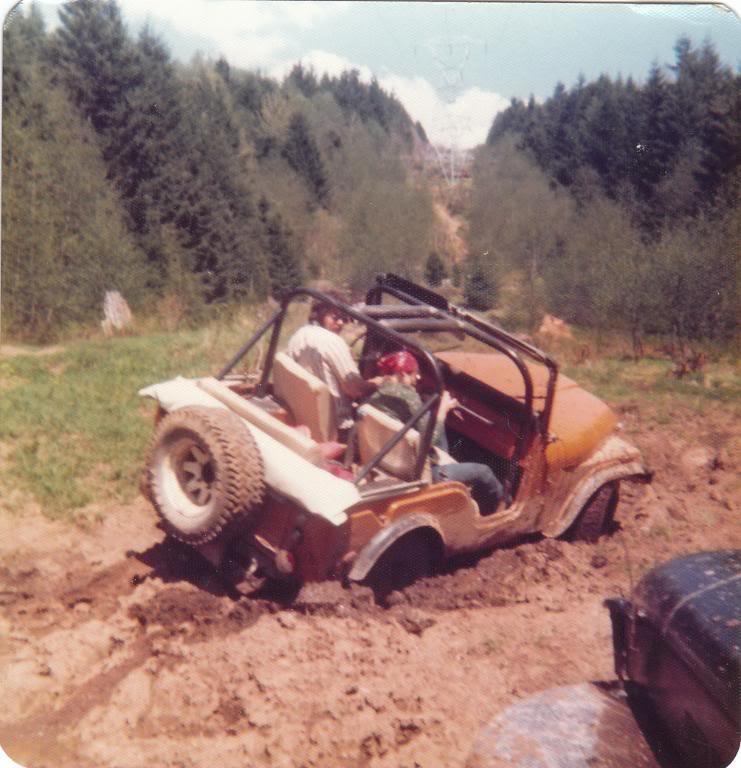 TheCrater1976-SharonDougLutkeagain