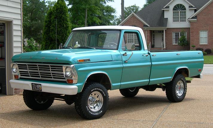dscn2866e 67 72 ford 4x4 truck