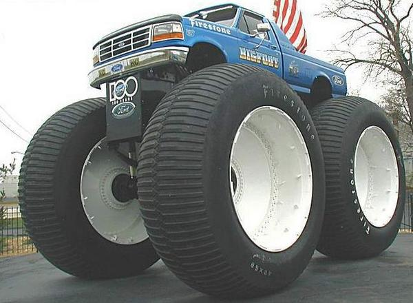 bigfoot6