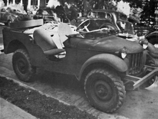 jeep_bantam_first_01_700