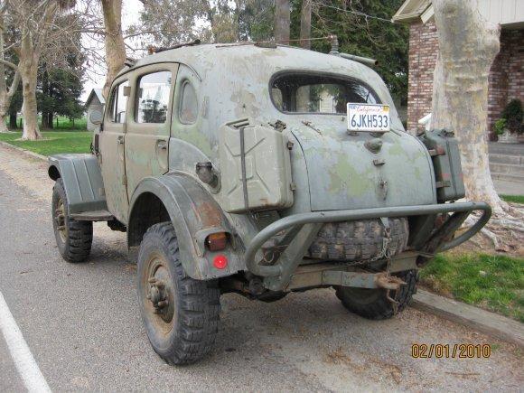 Volvo sugga for sale