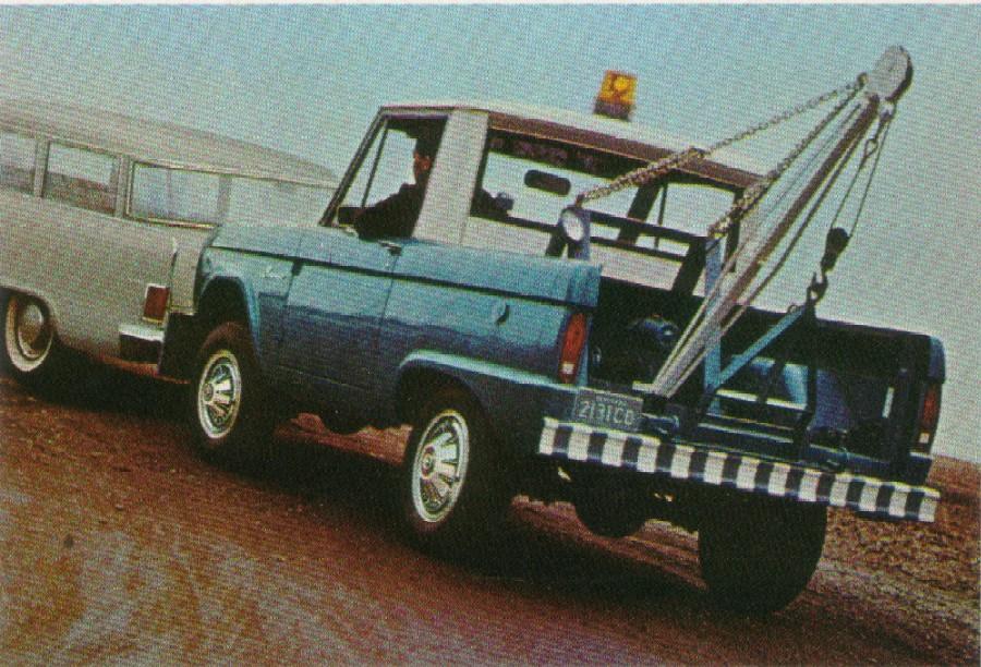 Heavy Duty Trucks: Heavy Duty Trucks Junkyard