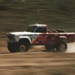jeep desert race vorra pickup honcho