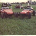 off road race buggy buggies