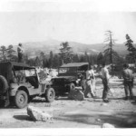 willys, jeep, rubicon