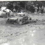 off road race buggy crandon