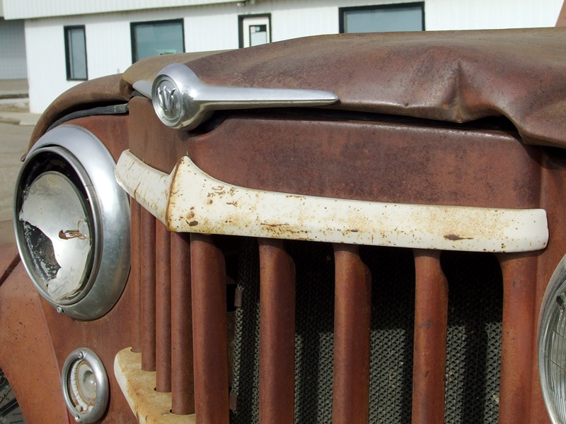 willys truck, jeep truck, willys
