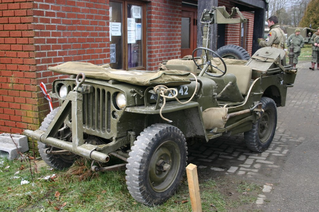 willys jeep, army jeep, army willys, military willys, military jeep