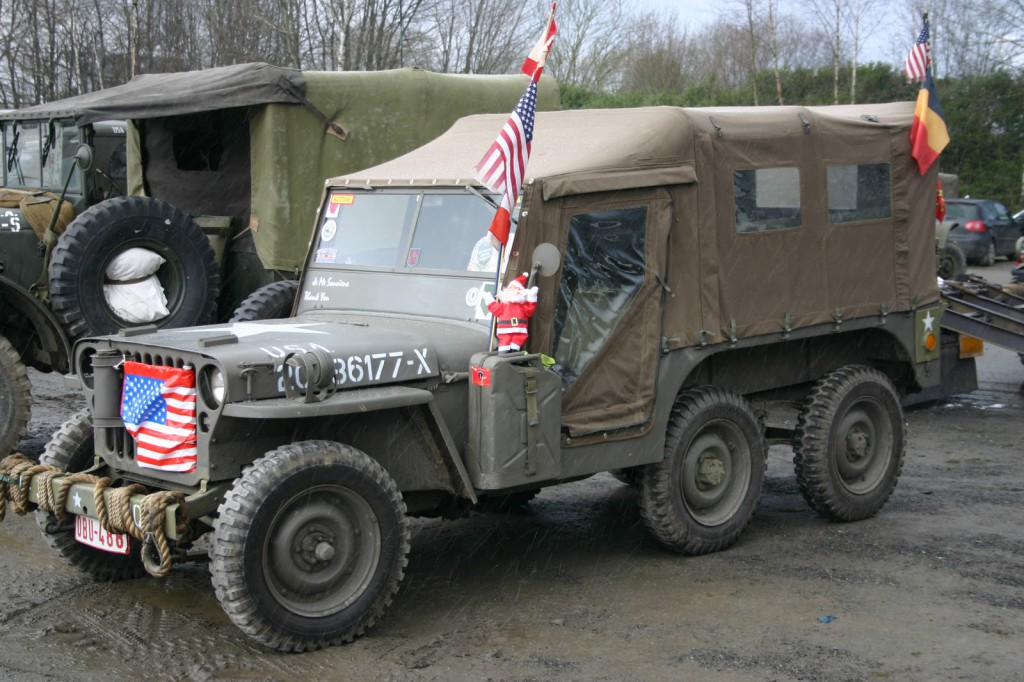 willys jeep, army jeep, army willys, miltary jeep, military willys