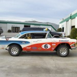 002 150x150 More Ford Edsel Off Road Race Car Photos!