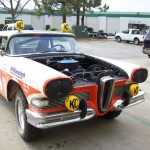 003 150x150 More Ford Edsel Off Road Race Car Photos!