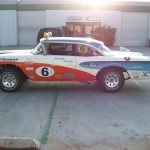 005 150x150 More Ford Edsel Off Road Race Car Photos!