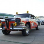 006 150x150 More Ford Edsel Off Road Race Car Photos!