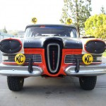 007 150x150 More Ford Edsel Off Road Race Car Photos!