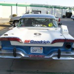 013 150x150 More Ford Edsel Off Road Race Car Photos!